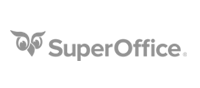 SuperOffice logo