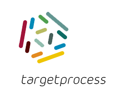 Connect to Targetprocess data