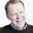Geir Dyran