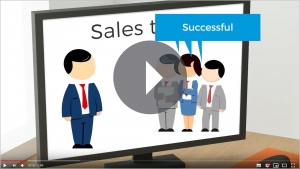 Link to sales coaching video