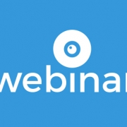 Business Analyze Webinar