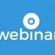 Business Analyze Webinar