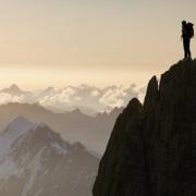 Hvordan bruke KPIer til å manøvrere i 2021