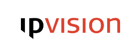 ipvision